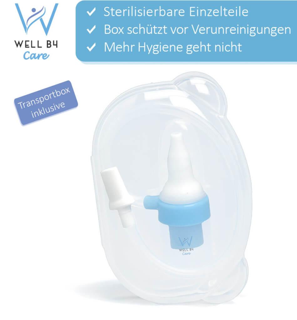 4_Bild_Hygiene+Transportbox